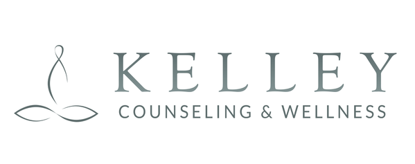 KELLEY COUNSELING & WELLNESS PLLC